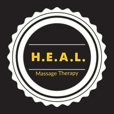Avatar for H.E.A.L. Sports and Massage Therapy