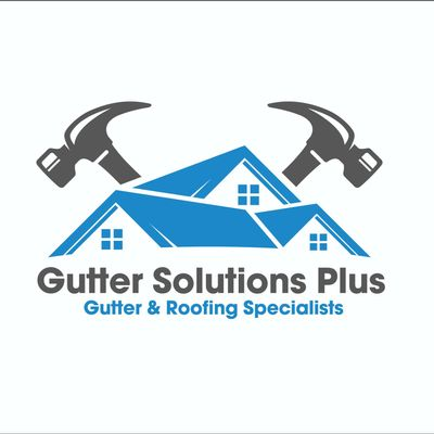 Avatar for Gutter Solutions Plus LLC Pittsburgh, PA Thumbtack