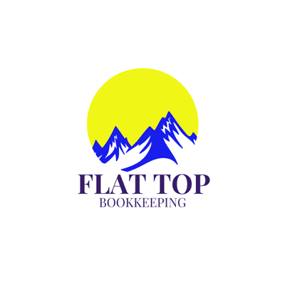 Avatar for Flat Top Bookkeeping