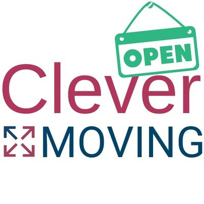 Avatar for Clever Moving
