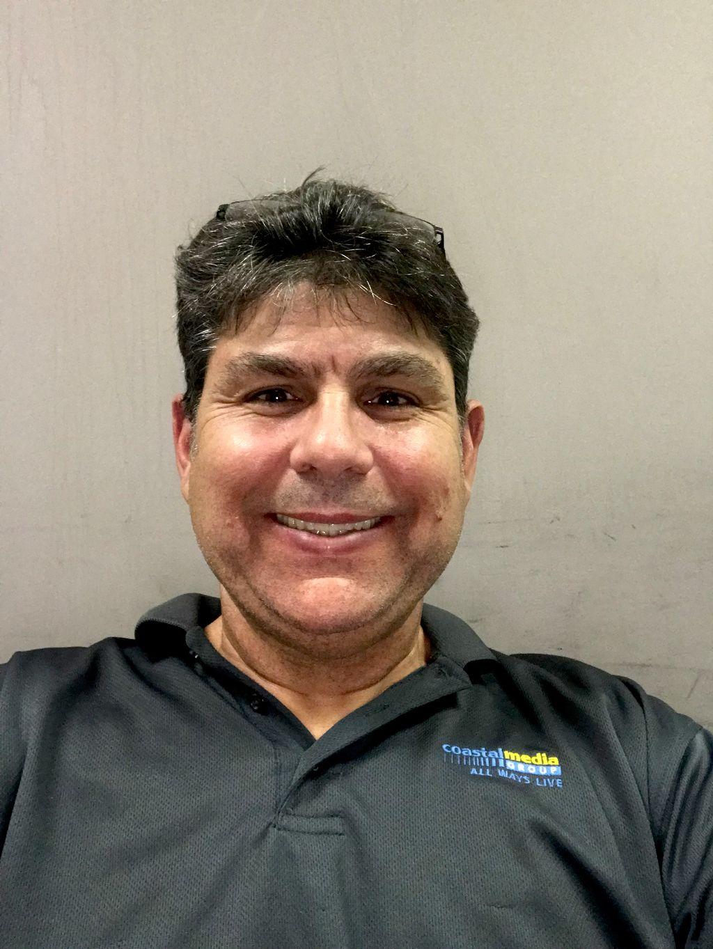 Steve Boyajian