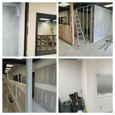 Avatar for Advir Construction-Remodeling-Restoration Salt Lake City, UT Thumbtack
