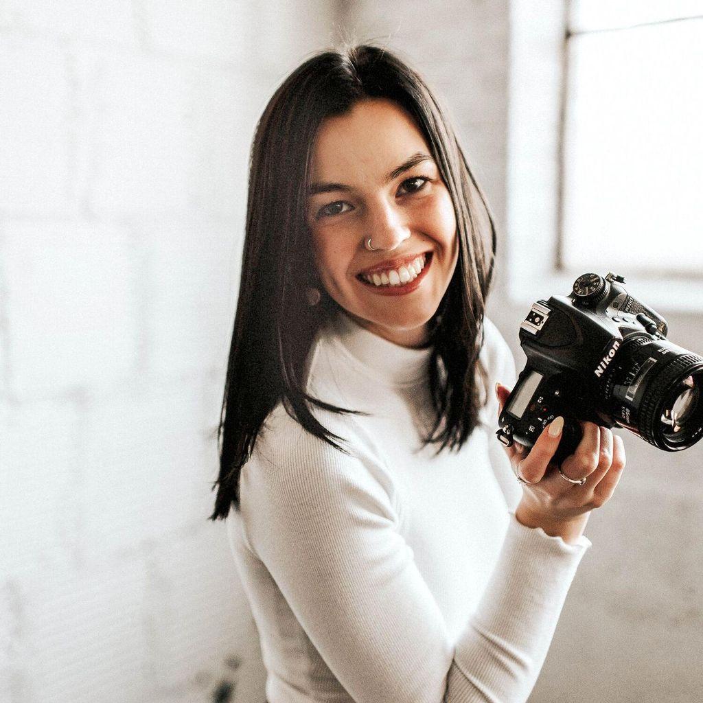 Megan Kathleen Photos