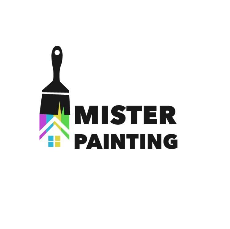 Mister Painting