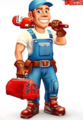 Avatar for Fix it all
