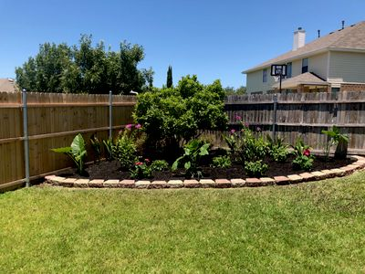 The 10 Best Landscaping Companies In Keller Tx With Free Estimates