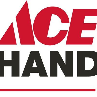 Avatar for Ace Handyman Services Chicagoland Chicago, IL Thumbtack