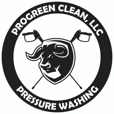 Avatar for ProGreen Clean LLC Pressure Washing San Antonio, TX Thumbtack