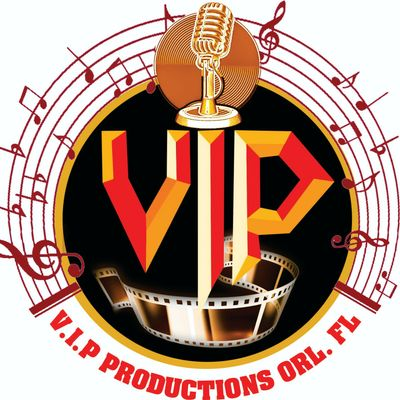 Avatar for VIP PRODUCTIONS ORLANDO, FL Orlando, FL Thumbtack