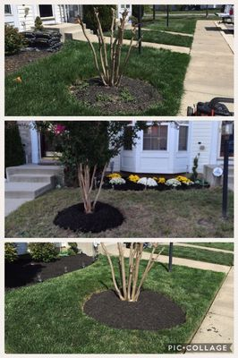 Avatar for Brown Landscaping, Inc. Clinton, MD Thumbtack
