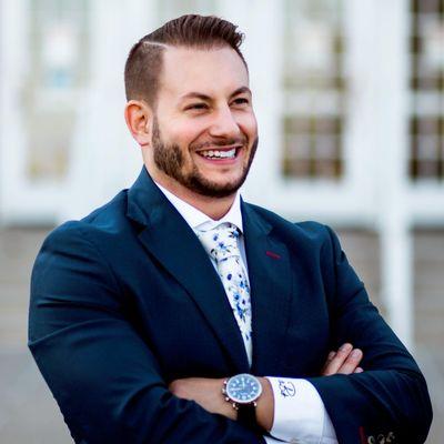 Avatar for Boria Law - Criminal Defense Attorney Plymouth, MI Thumbtack