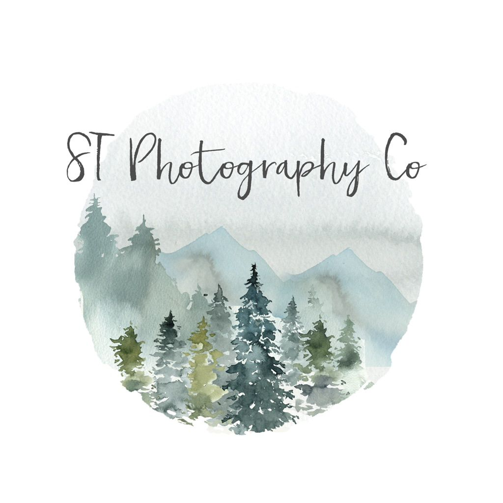 ST Photography Co