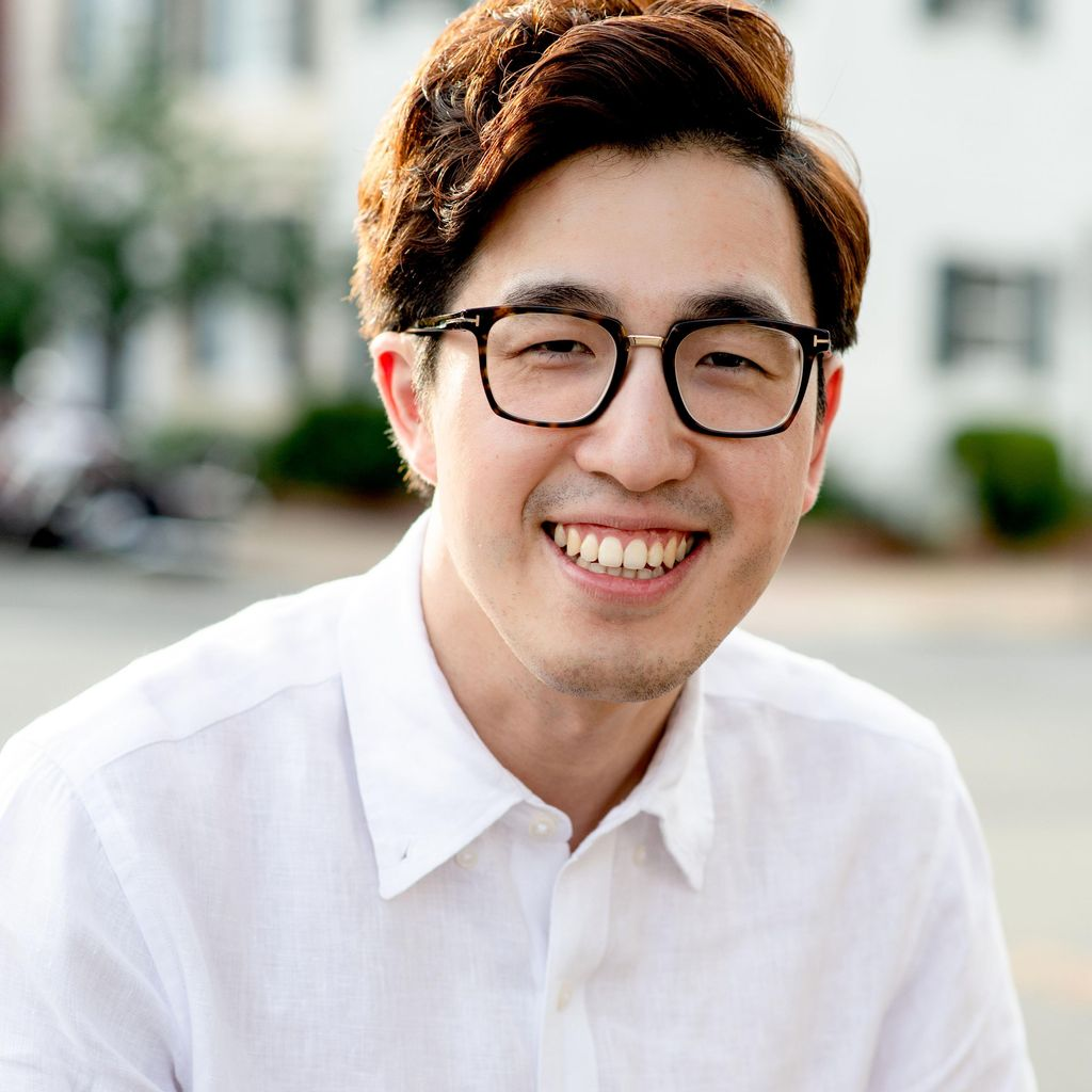 Voice Lessons with Juilliard Alumni, Sammy Huh