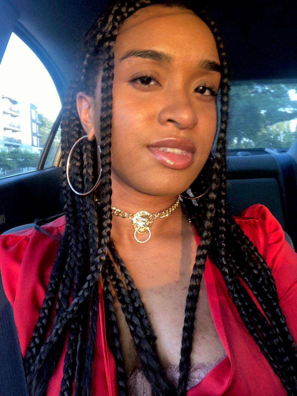 Beauty by Blasina - Makeup & Hair Pros