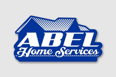 Avatar for ABEL home services Eva, AL Thumbtack