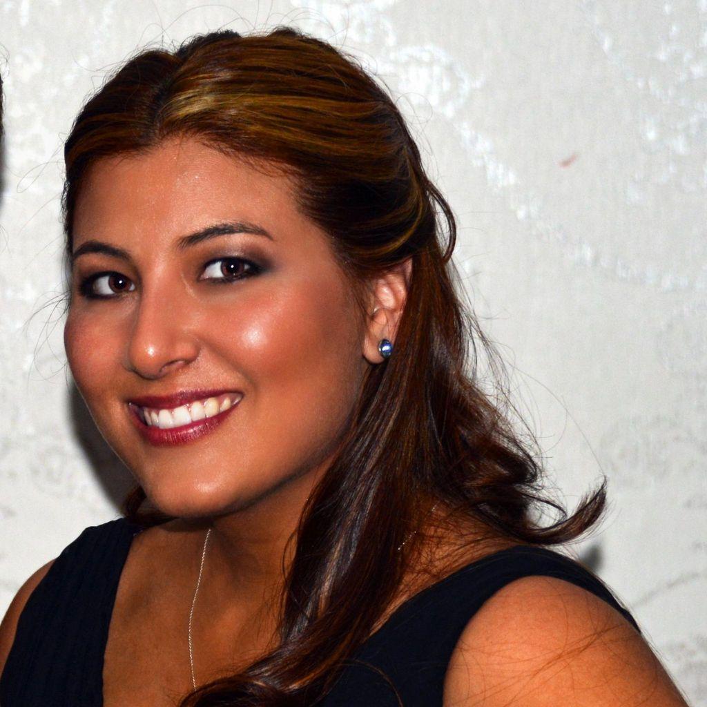 Carla Minami
