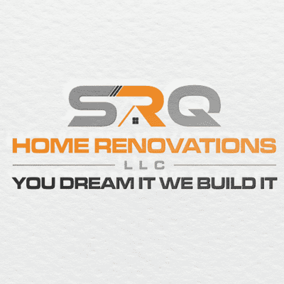 Avatar for SRQ HOME RENOVATIONS LLC