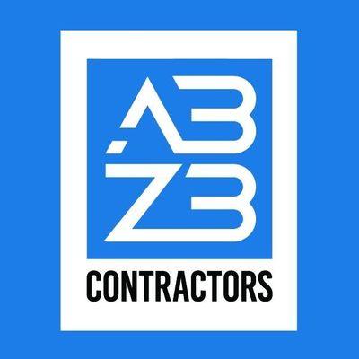 Avatar for ABZB CONTRACTORS LLC Glenolden, PA Thumbtack