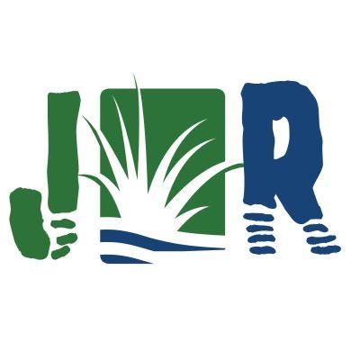 Avatar for JR Harris Lawn Service Center Point, IA Thumbtack