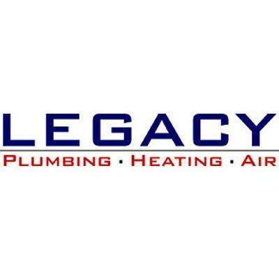 Avatar for Legacy Plumbing Foxboro, MA Thumbtack