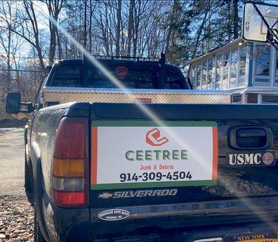 Avatar for CeeTree, LLC