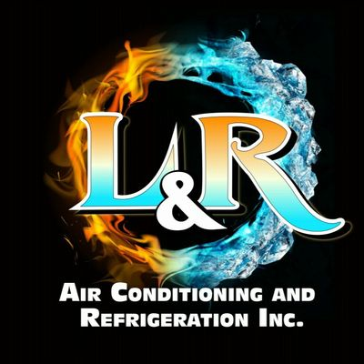 Avatar for L&R Air Conditioning and Refrigeration Inc Holiday, FL Thumbtack