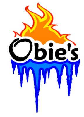 Avatar for Obie's Heating and Cooling Co. Andover, MN Thumbtack