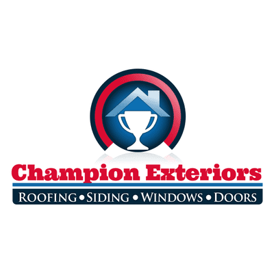 Avatar for Champion Exteriors Hainesport, NJ Thumbtack