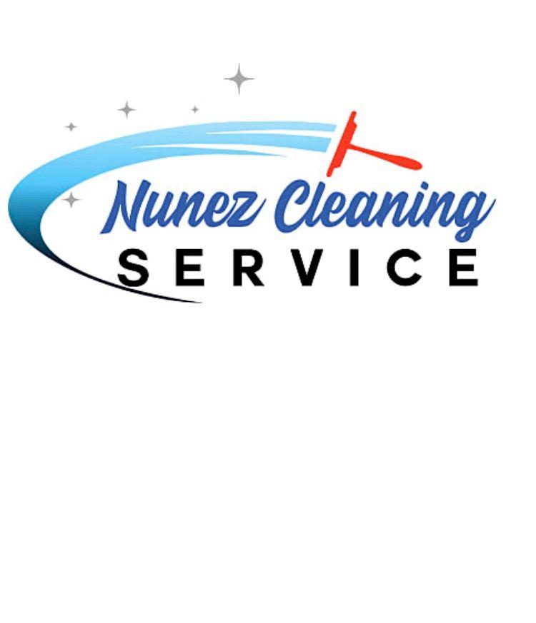 Nunez cleaning service LLC