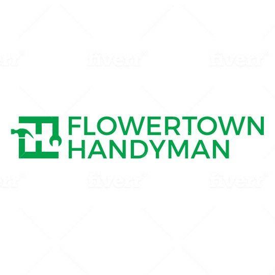 Flowertown Handyman