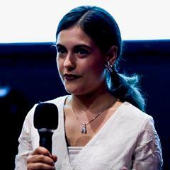 Avatar for Nicola — French, Acting, Writing + Translation Sunnyside, NY Thumbtack