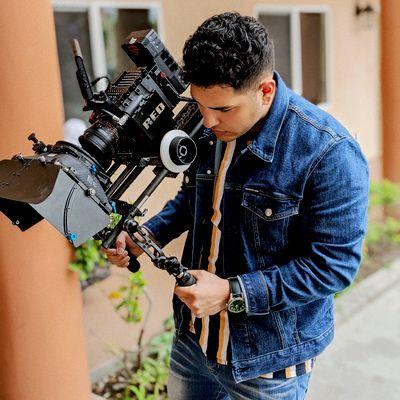 Avatar for Fernando Felix Films