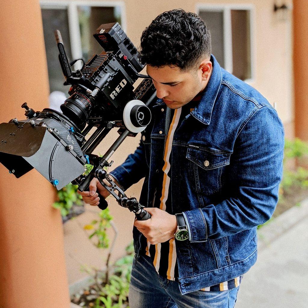 Fernando Felix Films