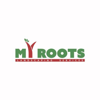 Avatar for My Roots Landscape Services