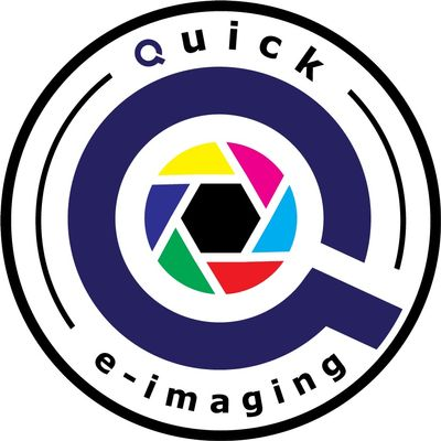 Avatar for Quick e-imaging