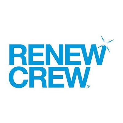 Avatar for Renew Crew of the Triangle