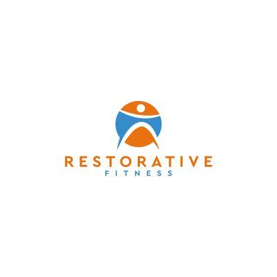 Avatar for Restorative Fitness Rocky River, OH Thumbtack