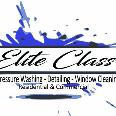 Avatar for Elite Class PW Raleigh, NC Thumbtack