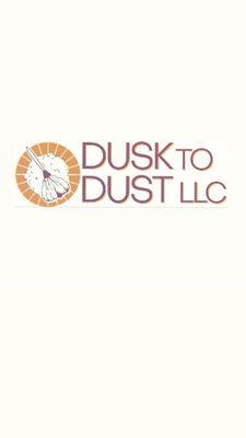 Avatar for Dusk To Dust LLC