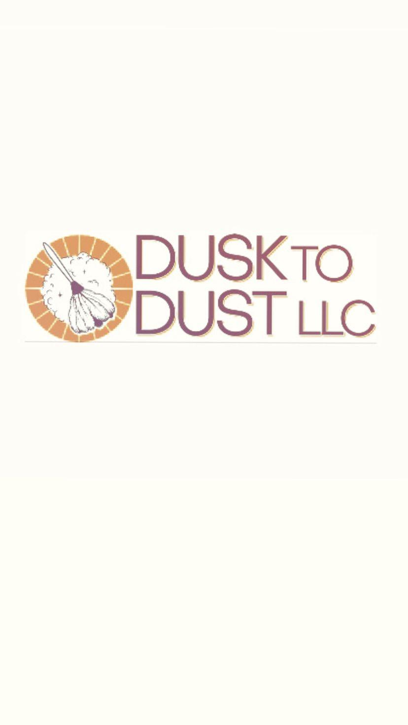 Dusk To Dust LLC