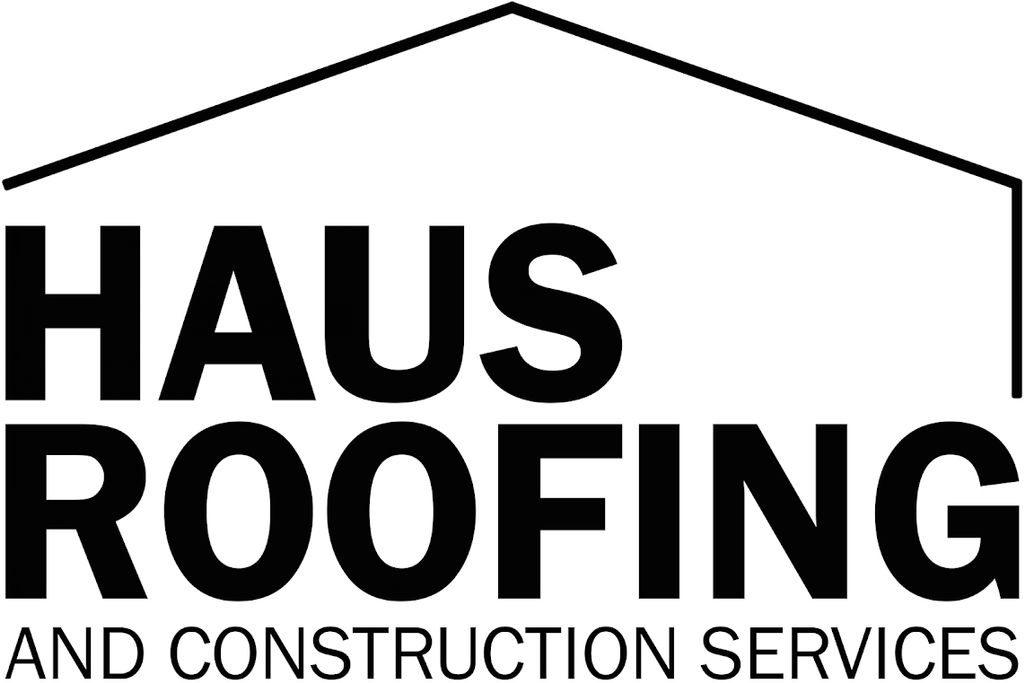 Haus Roofing and Construction Services
