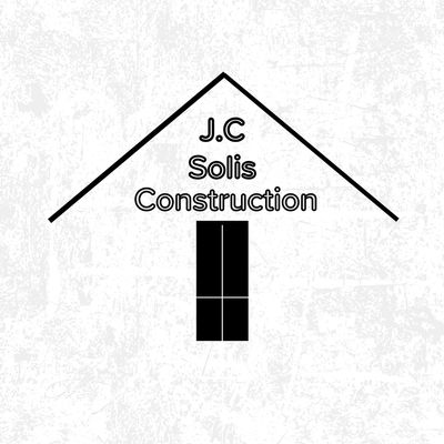 Avatar for JC SOLIS CONSTRUCTION Raleigh, NC Thumbtack