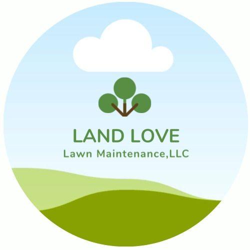 Land Love Lawn Maintenance
