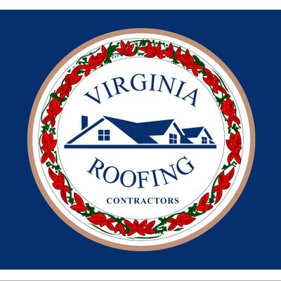 Avatar for Virginia Roofing Contractors