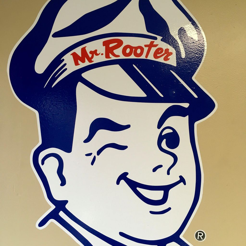Mr. Rooter Plumbing McHenry