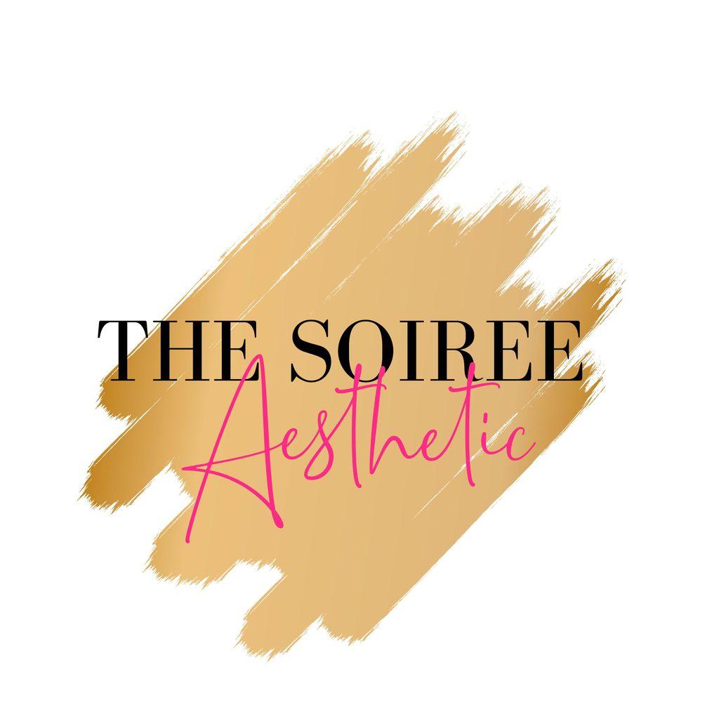The Soiree Aesthetic LLC