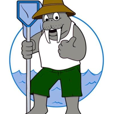 Avatar for Fessenden Pool Service