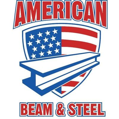 Avatar for American Beam & Steel