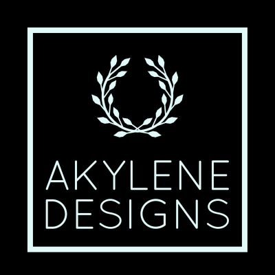 Avatar for AKylene Designs
