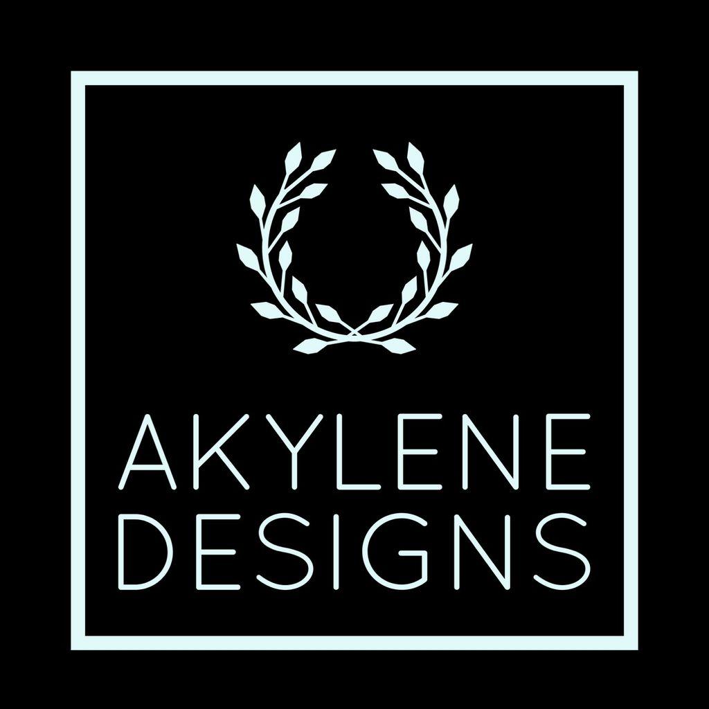 AKylene Designs